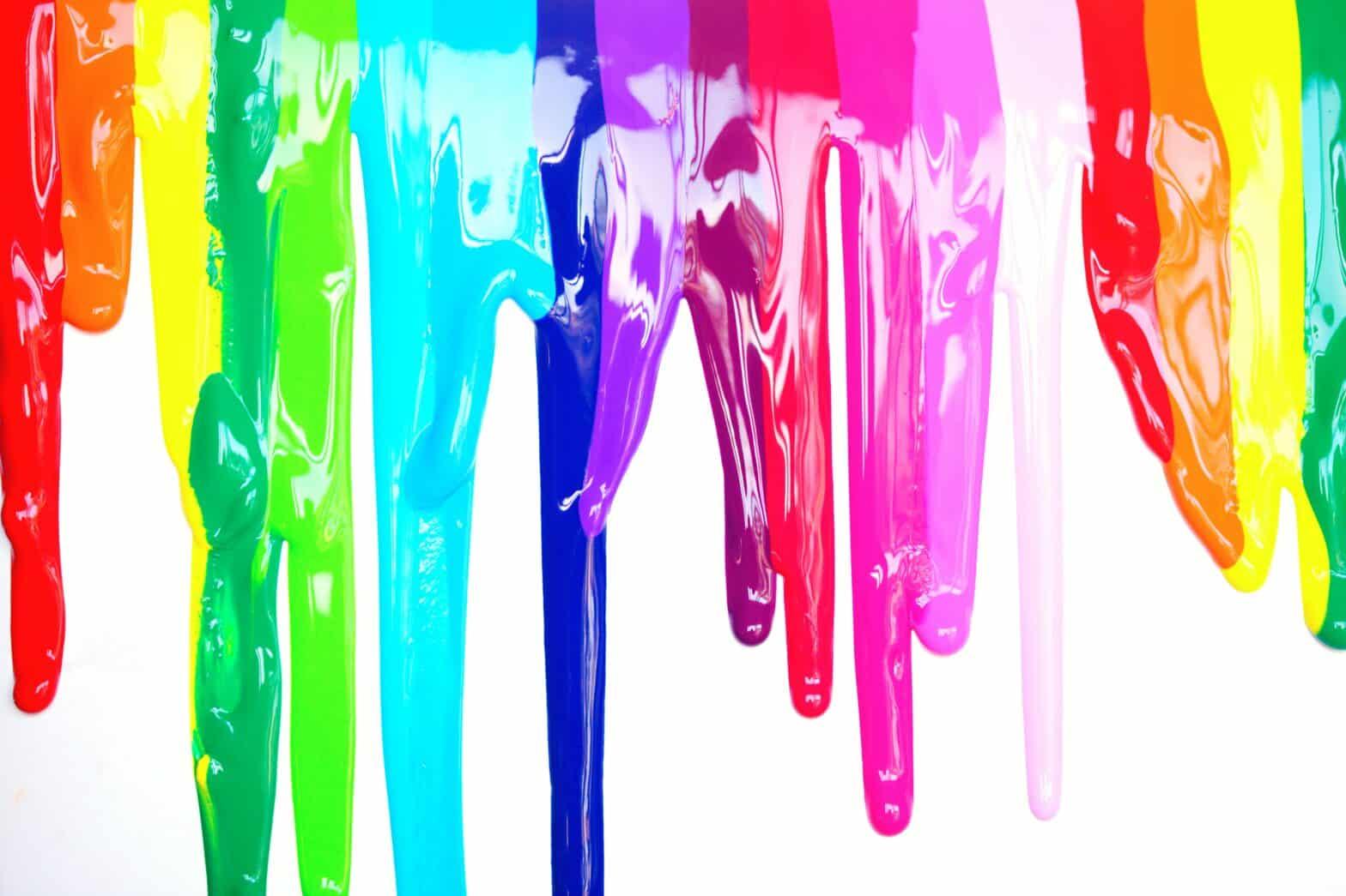 Jauhemaalaus on erityinen maalaustekniikka, jossa käytetään kovan pinnan muodostavia jauhemaaleja.